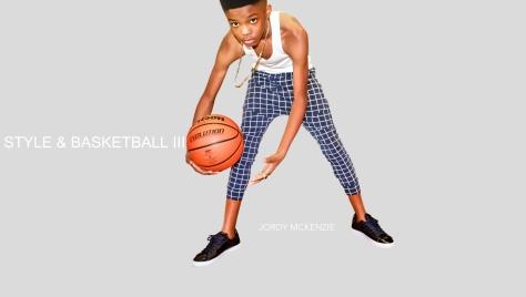 jordy-style&basketball-1